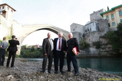 DAAAM_2016_Mostar_18_5th_DS_Group_Photo_under_Old_Bridge,_City_and_VIP_Dinner_116