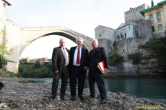 DAAAM_2016_Mostar_18_5th_DS_Group_Photo_under_Old_Bridge,_City_and_VIP_Dinner_119