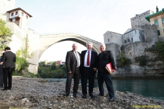 DAAAM_2016_Mostar_18_5th_DS_Group_Photo_under_Old_Bridge,_City_and_VIP_Dinner_120