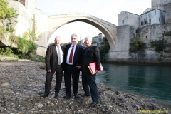 DAAAM_2016_Mostar_18_5th_DS_Group_Photo_under_Old_Bridge,_City_and_VIP_Dinner_121