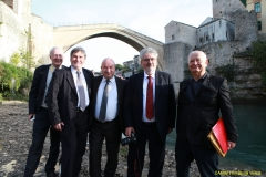 DAAAM_2016_Mostar_18_5th_DS_Group_Photo_under_Old_Bridge,_City_and_VIP_Dinner_123