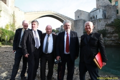 DAAAM_2016_Mostar_18_5th_DS_Group_Photo_under_Old_Bridge,_City_and_VIP_Dinner_124