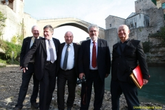 DAAAM_2016_Mostar_18_5th_DS_Group_Photo_under_Old_Bridge,_City_and_VIP_Dinner_125