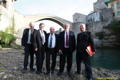 DAAAM_2016_Mostar_18_5th_DS_Group_Photo_under_Old_Bridge,_City_and_VIP_Dinner_126