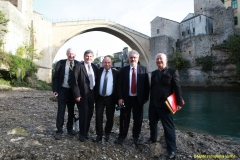 DAAAM_2016_Mostar_18_5th_DS_Group_Photo_under_Old_Bridge,_City_and_VIP_Dinner_127