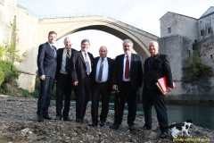 DAAAM_2016_Mostar_18_5th_DS_Group_Photo_under_Old_Bridge,_City_and_VIP_Dinner_128