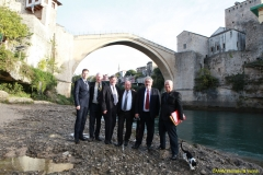 DAAAM_2016_Mostar_18_5th_DS_Group_Photo_under_Old_Bridge,_City_and_VIP_Dinner_129