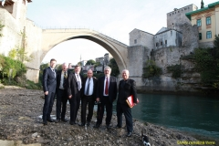 DAAAM_2016_Mostar_18_5th_DS_Group_Photo_under_Old_Bridge,_City_and_VIP_Dinner_130