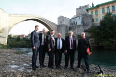 DAAAM_2016_Mostar_18_5th_DS_Group_Photo_under_Old_Bridge,_City_and_VIP_Dinner_131