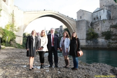 DAAAM_2016_Mostar_18_5th_DS_Group_Photo_under_Old_Bridge,_City_and_VIP_Dinner_132
