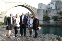 DAAAM_2016_Mostar_18_5th_DS_Group_Photo_under_Old_Bridge,_City_and_VIP_Dinner_133