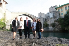 DAAAM_2016_Mostar_18_5th_DS_Group_Photo_under_Old_Bridge,_City_and_VIP_Dinner_134