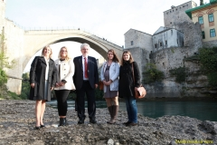 DAAAM_2016_Mostar_18_5th_DS_Group_Photo_under_Old_Bridge,_City_and_VIP_Dinner_135