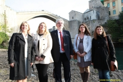 DAAAM_2016_Mostar_18_5th_DS_Group_Photo_under_Old_Bridge,_City_and_VIP_Dinner_136