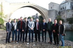 DAAAM_2016_Mostar_18_5th_DS_Group_Photo_under_Old_Bridge,_City_and_VIP_Dinner_139