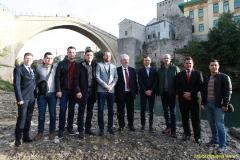 DAAAM_2016_Mostar_18_5th_DS_Group_Photo_under_Old_Bridge,_City_and_VIP_Dinner_140