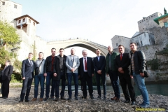 DAAAM_2016_Mostar_18_5th_DS_Group_Photo_under_Old_Bridge,_City_and_VIP_Dinner_141