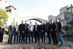 DAAAM_2016_Mostar_18_5th_DS_Group_Photo_under_Old_Bridge,_City_and_VIP_Dinner_142