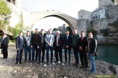 DAAAM_2016_Mostar_18_5th_DS_Group_Photo_under_Old_Bridge,_City_and_VIP_Dinner_143