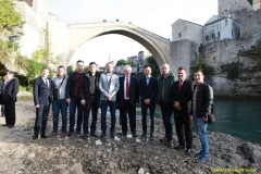DAAAM_2016_Mostar_18_5th_DS_Group_Photo_under_Old_Bridge,_City_and_VIP_Dinner_144