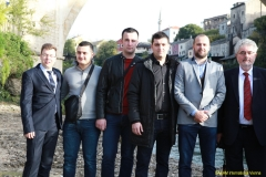 DAAAM_2016_Mostar_18_5th_DS_Group_Photo_under_Old_Bridge,_City_and_VIP_Dinner_145