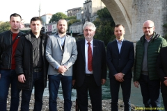 DAAAM_2016_Mostar_18_5th_DS_Group_Photo_under_Old_Bridge,_City_and_VIP_Dinner_146