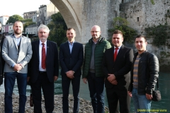 DAAAM_2016_Mostar_18_5th_DS_Group_Photo_under_Old_Bridge,_City_and_VIP_Dinner_147