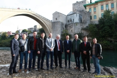 DAAAM_2016_Mostar_18_5th_DS_Group_Photo_under_Old_Bridge,_City_and_VIP_Dinner_148