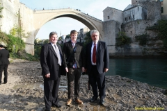 DAAAM_2016_Mostar_18_5th_DS_Group_Photo_under_Old_Bridge,_City_and_VIP_Dinner_149