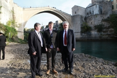 DAAAM_2016_Mostar_18_5th_DS_Group_Photo_under_Old_Bridge,_City_and_VIP_Dinner_150