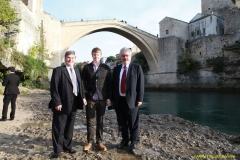 DAAAM_2016_Mostar_18_5th_DS_Group_Photo_under_Old_Bridge,_City_and_VIP_Dinner_151