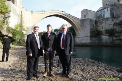 DAAAM_2016_Mostar_18_5th_DS_Group_Photo_under_Old_Bridge,_City_and_VIP_Dinner_152