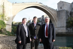 DAAAM_2016_Mostar_18_5th_DS_Group_Photo_under_Old_Bridge,_City_and_VIP_Dinner_153