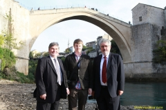 DAAAM_2016_Mostar_18_5th_DS_Group_Photo_under_Old_Bridge,_City_and_VIP_Dinner_154