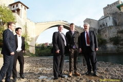 DAAAM_2016_Mostar_18_5th_DS_Group_Photo_under_Old_Bridge,_City_and_VIP_Dinner_161