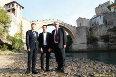 DAAAM_2016_Mostar_18_5th_DS_Group_Photo_under_Old_Bridge,_City_and_VIP_Dinner_170