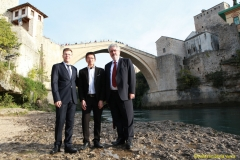 DAAAM_2016_Mostar_18_5th_DS_Group_Photo_under_Old_Bridge,_City_and_VIP_Dinner_171