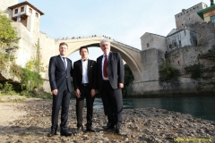 DAAAM_2016_Mostar_18_5th_DS_Group_Photo_under_Old_Bridge,_City_and_VIP_Dinner_175