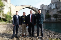 DAAAM_2016_Mostar_18_5th_DS_Group_Photo_under_Old_Bridge,_City_and_VIP_Dinner_176