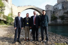 DAAAM_2016_Mostar_18_5th_DS_Group_Photo_under_Old_Bridge,_City_and_VIP_Dinner_177