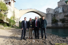DAAAM_2016_Mostar_18_5th_DS_Group_Photo_under_Old_Bridge,_City_and_VIP_Dinner_178