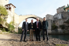 DAAAM_2016_Mostar_18_5th_DS_Group_Photo_under_Old_Bridge,_City_and_VIP_Dinner_179