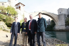 DAAAM_2016_Mostar_18_5th_DS_Group_Photo_under_Old_Bridge,_City_and_VIP_Dinner_184