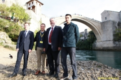 DAAAM_2016_Mostar_18_5th_DS_Group_Photo_under_Old_Bridge,_City_and_VIP_Dinner_185