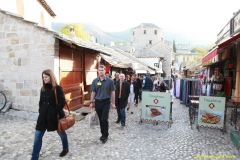 DAAAM_2016_Mostar_18_5th_DS_Group_Photo_under_Old_Bridge,_City_and_VIP_Dinner_188