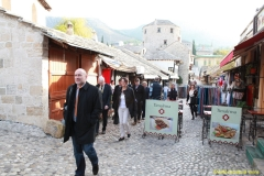 DAAAM_2016_Mostar_18_5th_DS_Group_Photo_under_Old_Bridge,_City_and_VIP_Dinner_189