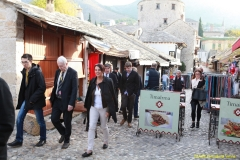 DAAAM_2016_Mostar_18_5th_DS_Group_Photo_under_Old_Bridge,_City_and_VIP_Dinner_190
