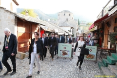 DAAAM_2016_Mostar_18_5th_DS_Group_Photo_under_Old_Bridge,_City_and_VIP_Dinner_191