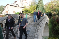 DAAAM_2016_Mostar_18_5th_DS_Group_Photo_under_Old_Bridge,_City_and_VIP_Dinner_002