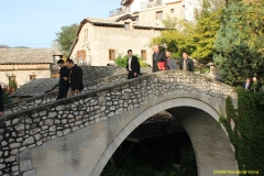 DAAAM_2016_Mostar_18_5th_DS_Group_Photo_under_Old_Bridge,_City_and_VIP_Dinner_004